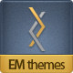EMThemes Magento Support