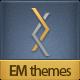 EMThemes Magento Support